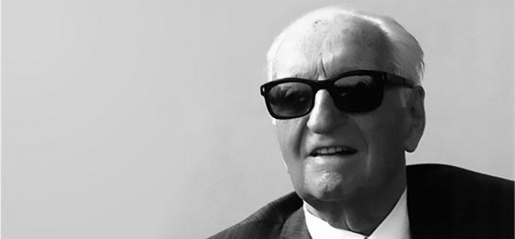 Il mito Ferrari – Modena&Dintorni