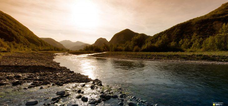 Alla scoperta dei due grandi fiumi modenesi: Secchia e Panaro