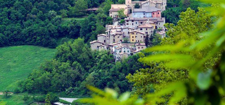 Gioielli modenesi: I 4 borghi da visitare