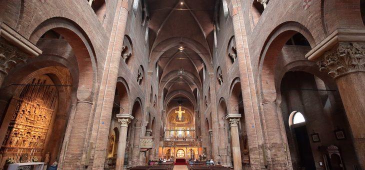 Patrono di Modena: 3 curiosità da sapere su San Geminiano