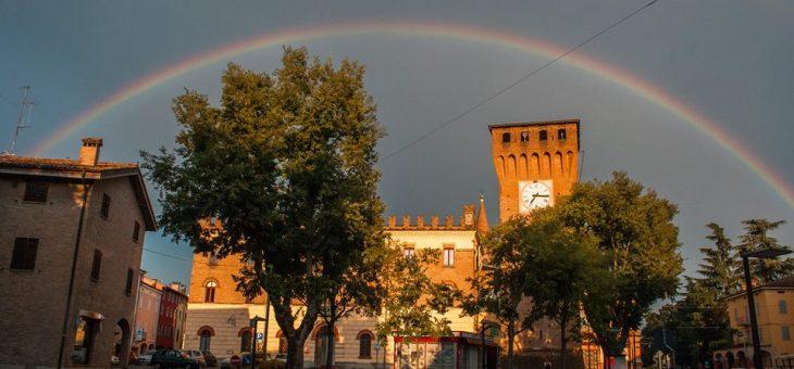 Le 4 città d'arte da visitare nel modenese