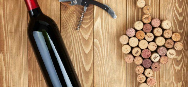 [Parlia-MO #28] La bottiglia di vino… a Mòdna