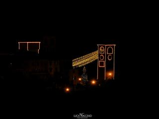 Castelvetro di Modena - foto Luca Nacchio