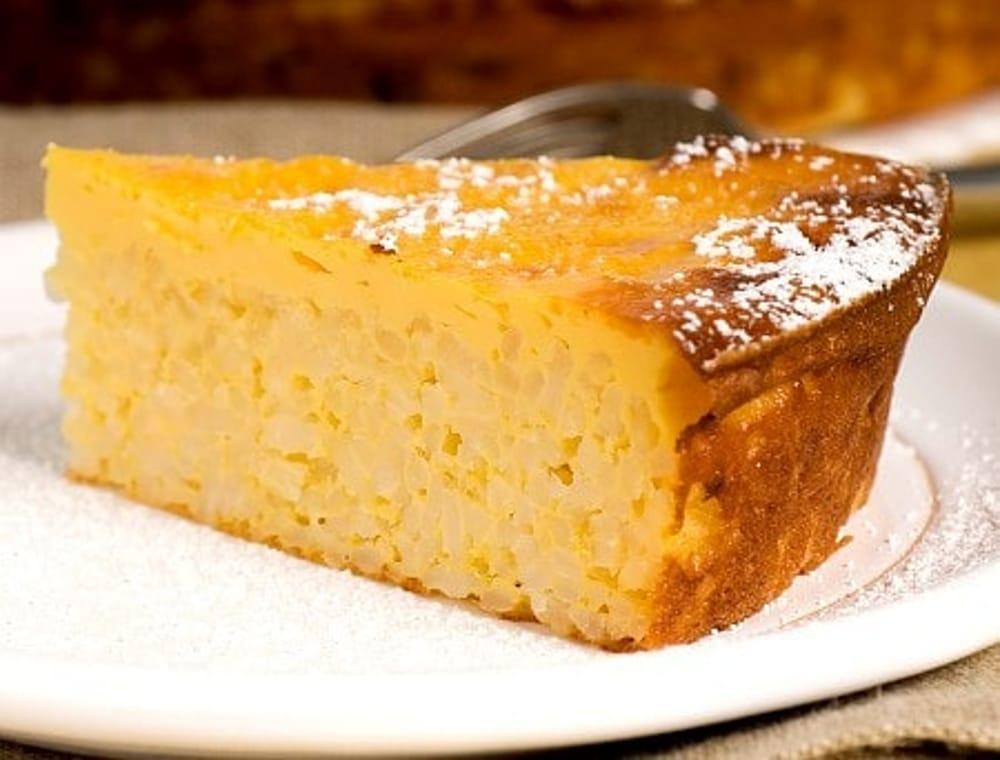 torta-di-riso-modena