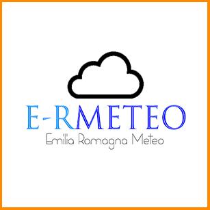 Emilia Romagna Meteo